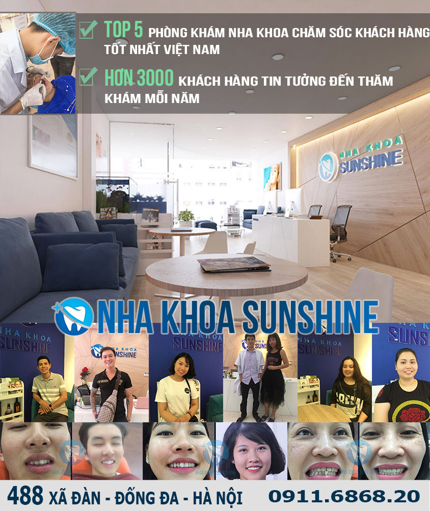 https://nhakhoasunshine.vn/wp-content/themes/dentro-wp/admin/assets/images/z-sunshine/banner-contact-form.jpg