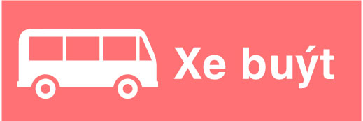 hướng dẫn đi xe buýt