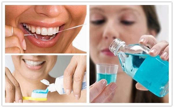bọc răng sứ bao lâu thì bình thường