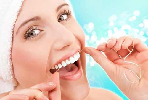 bọc răng sứ thời gian được bao lâu