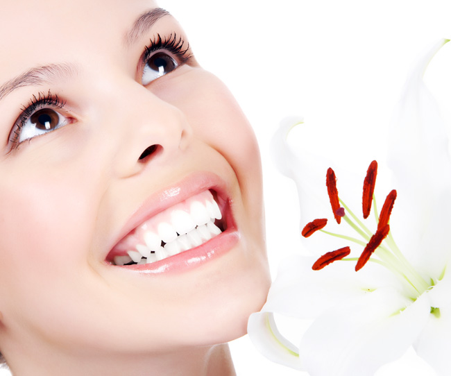 làm răng sứ đẹp ở sài gòn