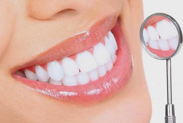 làm răng sứ nên kiêng ăn gì