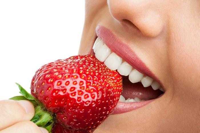 răng sứ venus của đức