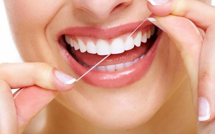 trồng răng sứ được bao nhiêu năm
