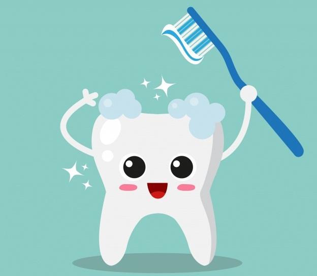 trồng răng sứ giá bao nhiêu tiền