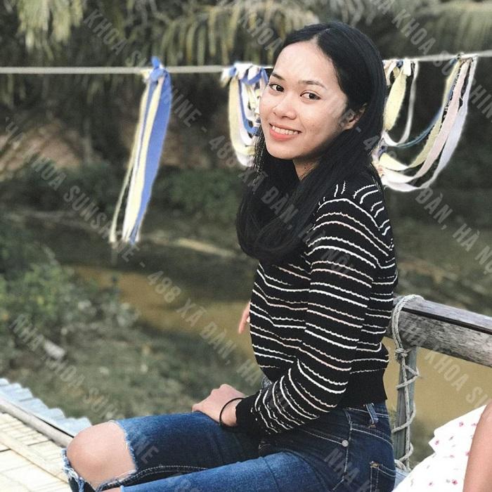chi phí niềng răng tại Hà Nội