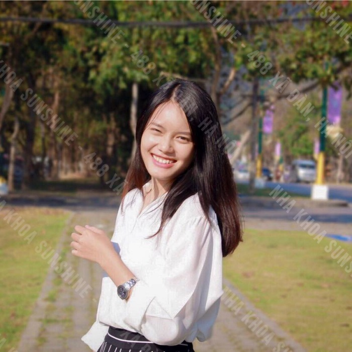 địa chỉ niềng răng Hà Nội