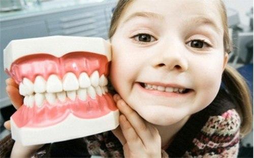 niềng răng bao nhiêu tuổi