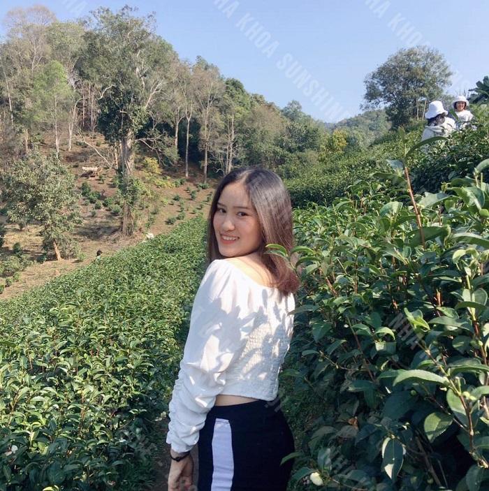 niềng răng hô giá rẻ Hà Nội