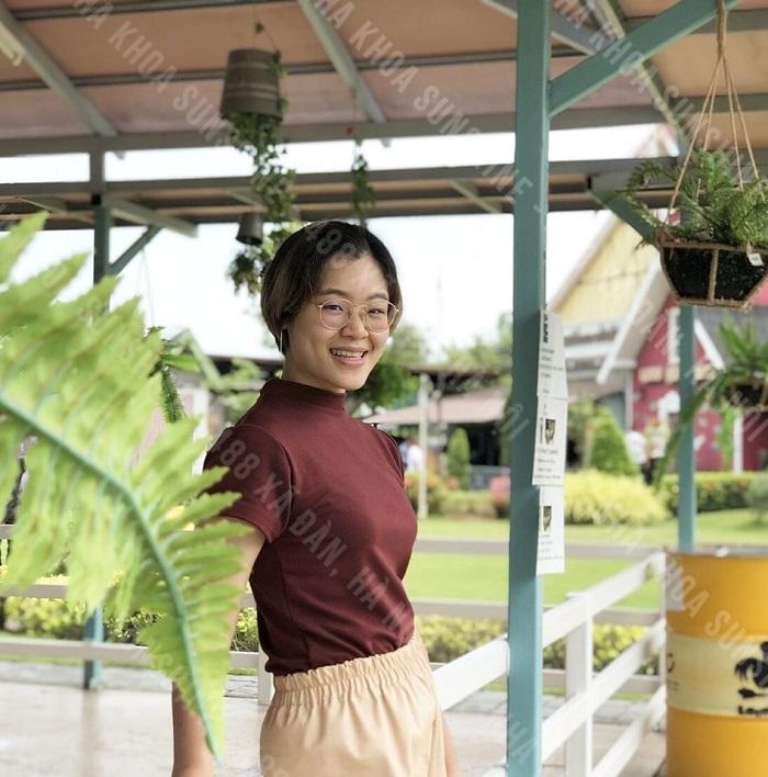 trồng răng giả Hải Phòng