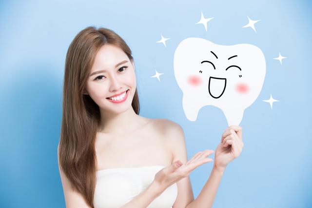 bọc răng sứ 2 hàm giá bao nhiêu