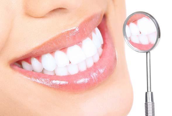bọc răng sứ được bao lâu
