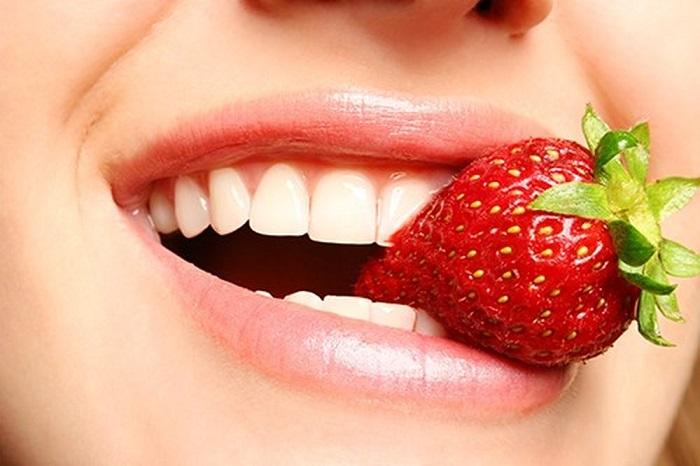 bọc răng sứ emax giá bao nhiêu
