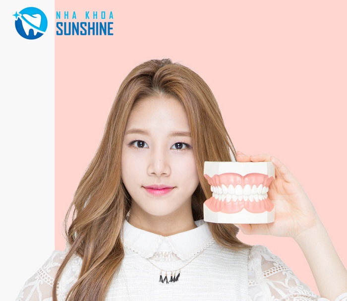tẩy trắng răng tại nha khoa giá bao nhiêu - super discount