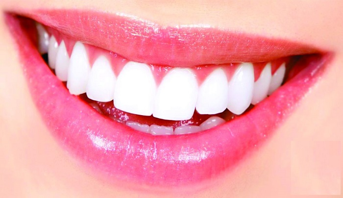 răng sứ cercon và cercon ht