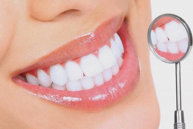 thẻ bảo hành răng sứ ceramill